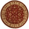 <strong>Wildon Home ®</strong> Lateef Antique Rust / Ivory Rug