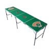 "<strong>MLB 24"" x 96"" Tailgate Table</strong> by Tailgate Toss"