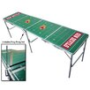 <strong>NCAA 2x8 Tailgate Table</strong> by Tailgate Toss