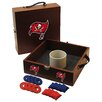 Tailgate Toss NFL Washer Toss Game Set