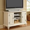 "<strong>Bermuda 44"" TV Stand</strong> by Home Styles"