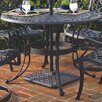 <strong>Outdoor Round Dining Table</strong> by Home Styles