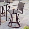 <strong>Home Styles</strong> Urban Outdoor Barstool
