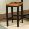 Home Styles Bar Stool