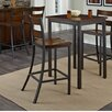 Home Styles Cabin Creek Bar Stool