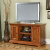 "Home Styles Homestead 44"" TV Stand"
