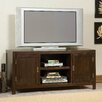 "<strong>Home Styles</strong> City Chic 44"" TV Stand"