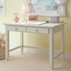 Home Styles Bedford Student Writing Desk