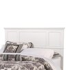 Home Styles Naples King Panel  Headboard