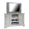 "<strong>Bedford 50"" Corner TV Stand</strong> by Home Styles"