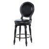 """<strong>Home Styles</strong> Bermuda 25"""" Bar Stool"""