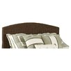 Home Styles Cabana Banana Queen Panel Headboard