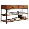 "Home Styles Modern Craftsman 54"" TV Stand"