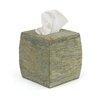 Hip Vintage Slate Tissue Box
