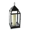 Zingz & Thingz Craftsman Candle Lantern