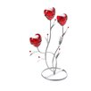 <strong>Eternal Love Candle Holder</strong> by Zingz & Thingz
