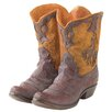 Zingz & Thingz Cowboy Boot Planter