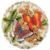 Zingz & Thingz Butterfly Stepping Stone