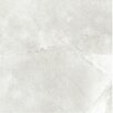 "<strong>Classic High Definition 18"" x 18"" Porcelain Matte Tile in Ivory</strong> by Faber"