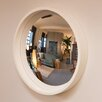 Reflecting Design Pazzo 27 Convex Wall Mirror