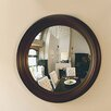 <strong>Bizari 40 Convex Wall Mirror</strong> by Reflecting Design