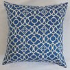 <strong>The Pillow Collection</strong> Taife Cotton Pillow