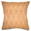 <strong>The Pillow Collection</strong> Udell Dot Cotton Pillow