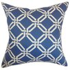 The Pillow Collection Ulei Cotton Pillow