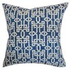 <strong>The Pillow Collection</strong> Cananea Geometric Pillow