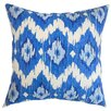 The Pillow Collection Ulrike Cotton Pillow