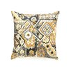 <strong>Adarna Cotton Pillow</strong> by The Pillow Collection