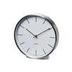 """<strong>Leff Amsterdam</strong> One25 9.8"""" Wall Clock"""
