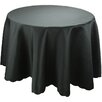 <strong>Xia Home Fashions</strong> Samantha Round Tablecloth