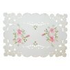 <strong>Xia Home Fashions</strong> Bloom Placemat (Set of 4)