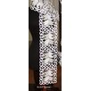 <strong>Tannenbaum Embroidered Cutwork Holiday Runner</strong> by Xia Home Fashions