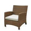 Mamagreen Tessa Easy Seater Chair with Cushion