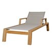 Mamagreen Avalon Steamer Lounge Chair