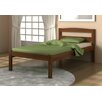 <strong>Donco Kids</strong> Donco Kids Twin Slat Bed
