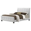 Wholesale Interiors Baxton Studio Amara Platform Bed