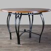 Wholesale Interiors Mirabella Dining Table