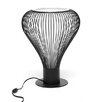<strong>Wholesale Interiors</strong> Baxton Studio Orbim Table Lamp