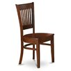 East West Furniture Vancouver Side Chair (Set of 2)