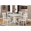 Wooden Importers Shelton Dining Table