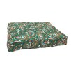 <strong>Divine Designs</strong> Mosaic Paisley Dog Bed