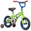 <strong>Boy's Juvenile Flex Road Bike</strong> by Pacific Cycle