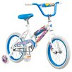 <strong>Girl's Juvenile Gleam Road Bike</strong> by Pacific Cycle