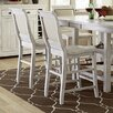 <strong>Progressive Furniture Inc.</strong> Willow Bar Stool (Set of 2)
