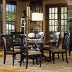 Progressive Furniture Inc. Bourbon Street 7 Piece Dining Set