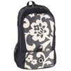 <strong>DaisyGear</strong> Backpack Diaper Bag