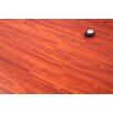 Kokols 8mm Oak Laminate in Brazilian Exotic Cherry